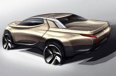 http://www.motortrivia.com/2013/global-news-001/560-mitsubishi-gr-hev/XL/mitsubishi-gr-hev-concept-2013-10.jpg