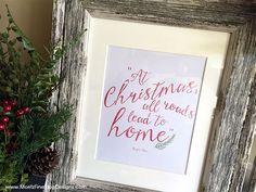 お部屋の飾りつけが1年で一番楽しいイベントと言えばクリスマスですよね。そこで今回は、壁や窓辺に飾るだけでお部屋が一気にクリスマスらしくなるような手作りアイテムについてご紹介します。