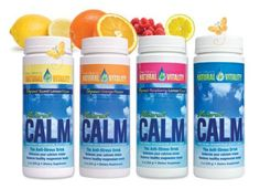 Keep calm and sleep! :D