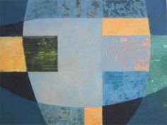 Tim Goulding.com Various Artists, Consistency, Wabi Sabi, Paintings, Fine Art, Illustration, Artwork, Inspiration, Collection