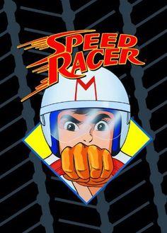 Amazon.com: Speedracer: The Movie: Hiroshi Sasagawa: Movies & TV
