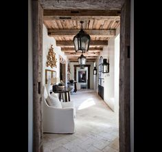 Architectural Stone | Residential Interiors Gallery | Materials Marketing