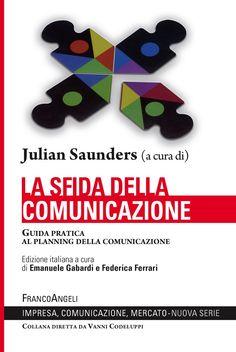 http://www.francoangeli.it/Ricerca/Scheda_Libro.asp?CodiceLibro=640.3