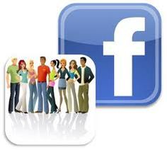You have a personal brand on Facebook.  Is it what you want it to be?