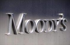 """Moody's da a Costa Rica """"perspectiva negativa"""""""