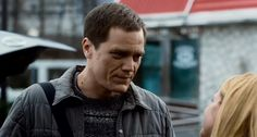 Michael Shannon | The Harvest (2013), directed by John McNaughton | Tags: #screencaps, horror movie, film