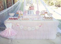 candy-couture.com.au.jpeg (736×537)