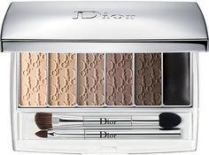 Dior Backstage Eye Reviver