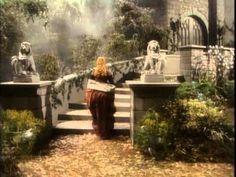 La Bella y la Bestia (1984) Película Completa Castellano - YouTube