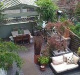What Do I Need to Know About NYC Roof Decks? — Good Questions