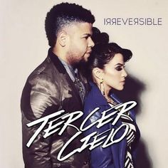 Irreversible / Tercer Cielo  http://encore.greenvillelibrary.org/iii/encore/record/C__Rb1379827