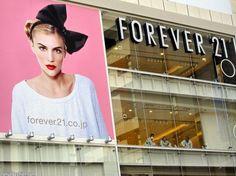 As marcas preferidas das mulheres da geração Y