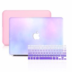 Macbook Keyboard Cover – Roségold – The Nest Health and Fitness Studio – Join the world of pin Macbook Keyboard Cover, Macbook Stickers, Macbook Case, Keyboard Stickers, Macbook Skin, Funda Macbook Air, Coque Macbook, Mobiles, Macbook Pro Accessories