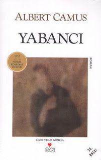 yabancı | albert camus Albert Camus, Novel Movies, New People, Love Scriptures, Book Corners, Book Suggestions, Bookstagram, Book Lists, Gods Love