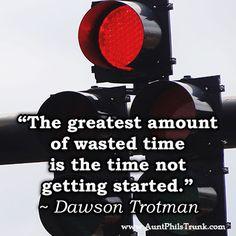 Dawson Trotman quotes #quotes #inspirational #auntphilstrunk