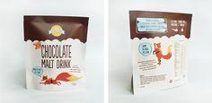 chocolate package design - Google 검색