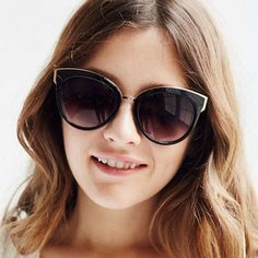 f724bc46b 25 Best Sunglasses images   Sunglasses, Girl glasses, Jewelry
