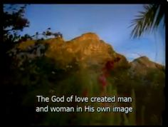 """The JESUS Film Project distributes the film """"JESUS,"""" a two-hour docudrama about the life of Christ based on the Gospel of Luke. The film has been seen in every country of the world and translated into hundreds of languages since its initial release in 1979."""