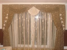 1000 Images About Drapery Designs On Pinterest Modern