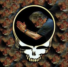 Grateful Dead Image, Jerry Garcia Band, Dead Images, Bob Weir, Dead And Company, Terrapin, Forever Grateful, Good Ole, Pranks