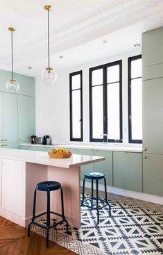 192 best kitchen images in 2019 kitchen ideas kitchen units rh pinterest com