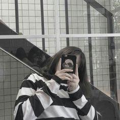   Lấy = Follow   #Kye Cute Korean Girl, Cute Asian Girls, Cute Girls, Ulzzang Couple, Ulzzang Boy, Korean Ulzzang, Korean Aesthetic, Aesthetic Girl, Girls Mirror