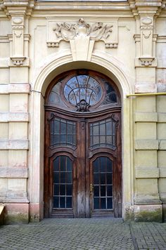 House of scientists, Lviv (19).jpg
