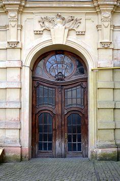 House of scientists, Lviv (19).jpg