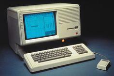 """Αν σου περισσεύουν 45 χιλιάρικα, ένα σπάνιο Apple """"Lisa 1"""" σε περιμένει"""