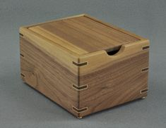 https://www.google.co.uk/search?q=fine wooden boxes