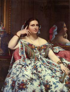 Fantastisch Malerei, Klassizismus, Jahrhundert, Kunstdruck, Starke Frauen, Grafiken,  Kunstgalerie, Nationale