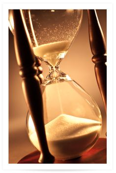 Cropped image of a hour glass against isolated background Royalty Free Stock Photo Royalty Free Images, Royalty Free Stock Photos, Crop Image, Do It Right, Hourglass, Close Up, Fairy Tales, Daily Deals, Business