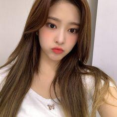 Kpop Girl Groups, Kpop Girls, Forever Girl, Japanese Girl Group, Recent Events, Girl Inspiration, Kim Min, Her Smile, The Wiz