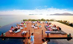 baba-nest-sri-panwa resort