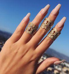 amrezy + lace by tanaya   MS  