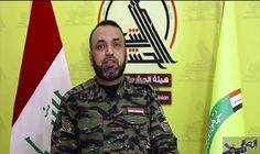 الحشد الشعبي يؤكد مستعدون للقتال في سوريا…: أكدت قوات الحشد الشعبي العراقية استعدادها للذهاب والقتال في أي مكان فيه تهديد لأمن البلاد. وقال…