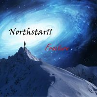 Zero Gravity [Chillax Music] by Northstar11 on SoundCloud