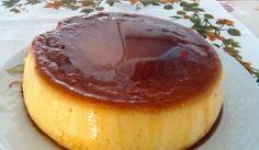 Reteta Blat PERFECT (pentru tort) - Dulciuri