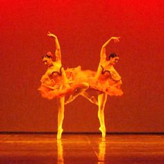 Paquita Istanbul State Opera and Ballet