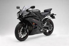 CLICK ON IMAGE TO DOWNLOAD 2006 Yamaha YZF-R6(V) Service Repair Manual INSTANT DOWNLOAD