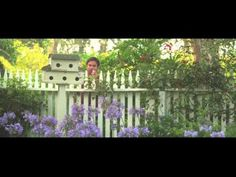Bed And Breakfast - Trailer. #Bb, #BedBreakfast, #BedAndBreakfast, #Film(MediaGenre), #Movies, #Trailer, #Trailer(WebsiteCategory) #BedandBreakfastVideos     In this charming romantic comedy of errors, Jake Sullivan (Dean Cain, Out of Time, Futuresport, ABCs Lois and Clark: The New Adventures of Superman) who recently inherited a small bed and breakfast in California wine country is the almost ex-husband of movie star Amanda Cox (Kimberly Quinn,...   Read the rest of this