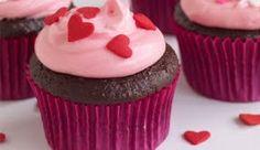 Valentines Day Recipes - Prevention.com
