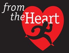 From the Heart Half Marathon 5k & 10K