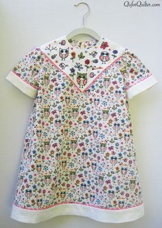 Toddler-Dress-Hand-Embroidered-Yoke