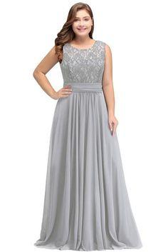 f02b05947d78c 314 Best Evening Dress images in 2019