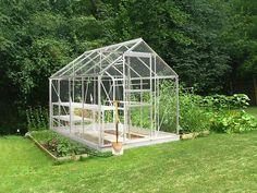 Popular - Willab Garden