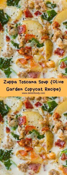 27 Gambar Yummy Soup And Stew Terbaik Resep Sup Makanan Jalanan