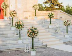 ανθοστολισμος-εκκλησιας-σε-παστελ-χρωματα-καλοκαιρινος-γαμος-στην-αθηνα (2)