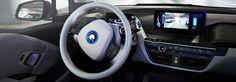 BMW will der Innovationsführer der Automobilbranche sein! 2017 will BMW weiter wachsen und damit einher geht die eMobilität.
