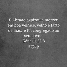 http://bible.com/212/gen.25.8.ARC